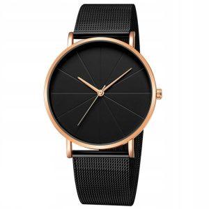 Zegarek Carolinne