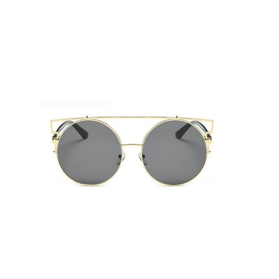 Okulary Mirror